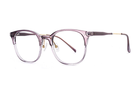 Glasses-Select FU1942-C52