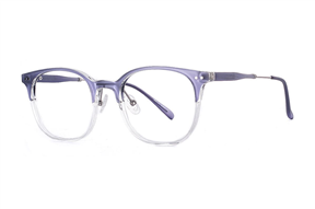 Glasses-Select FU1942-C51