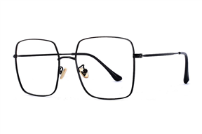Glasses-Select F2108-C1