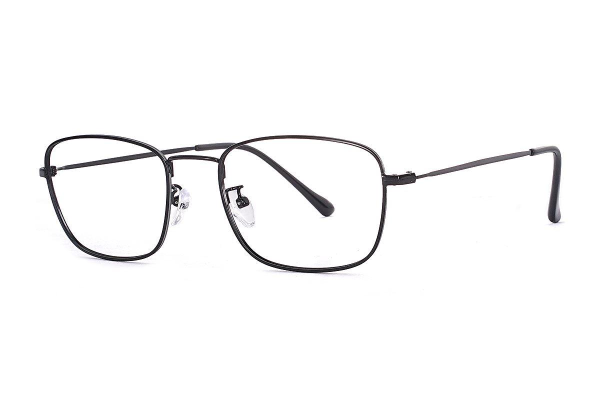 嚴選質感細框眼鏡 FUS3523-C51