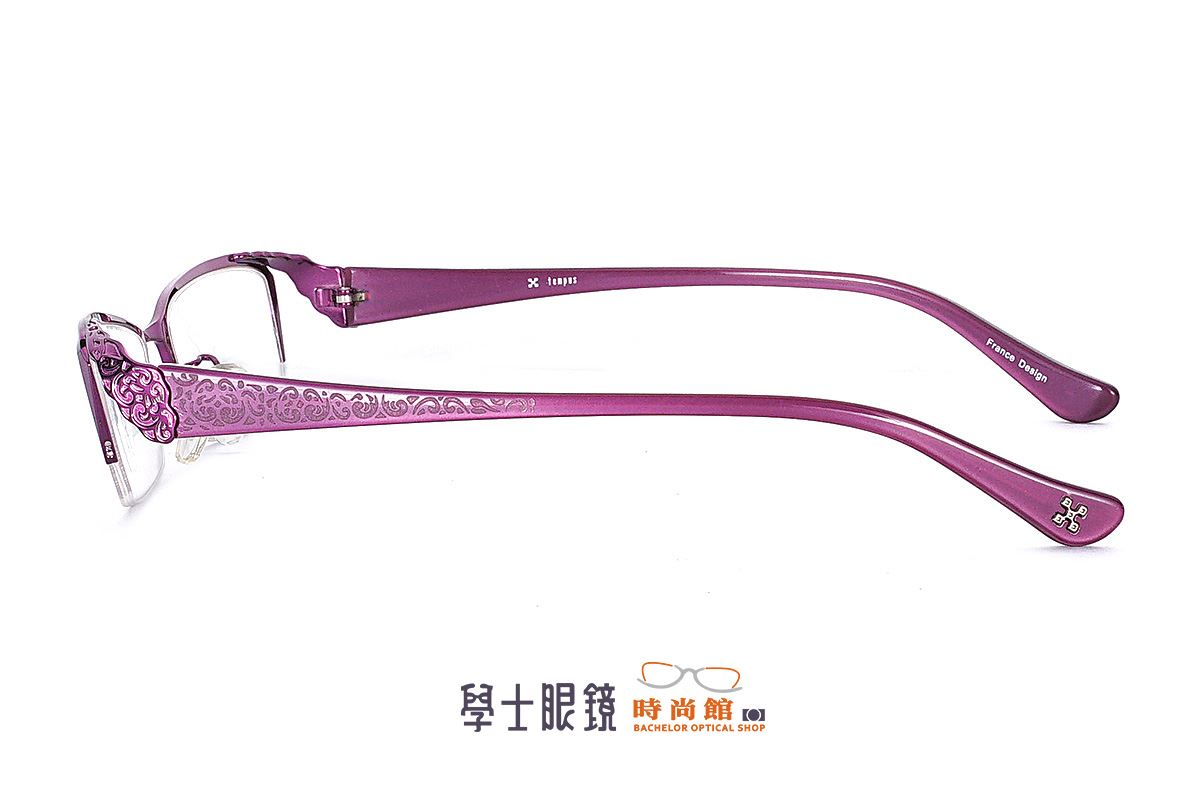 学士造型淑女框-6093-C3  3