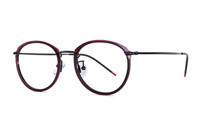 Glasses-Select H6572-C4