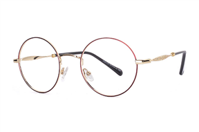Glasses-Select FS2211-C27