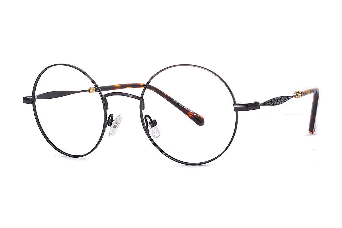 严选细框眼镜 FS2211-C11