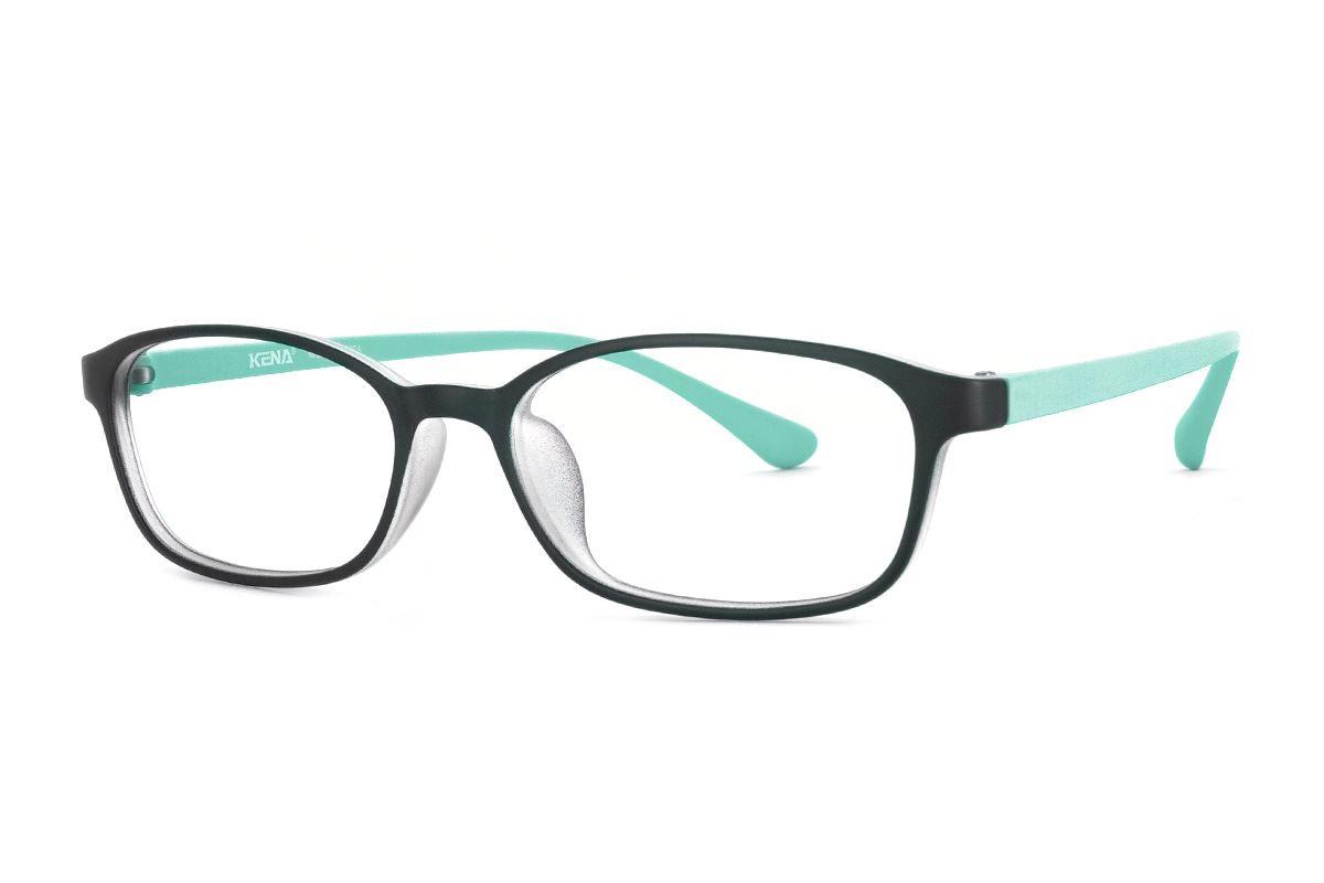 严选韩制眼镜框 FS001-C91