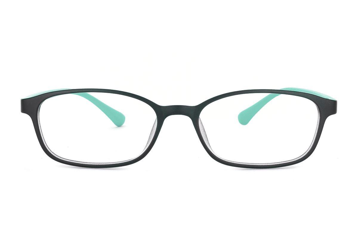 严选韩制眼镜框 FS001-C92