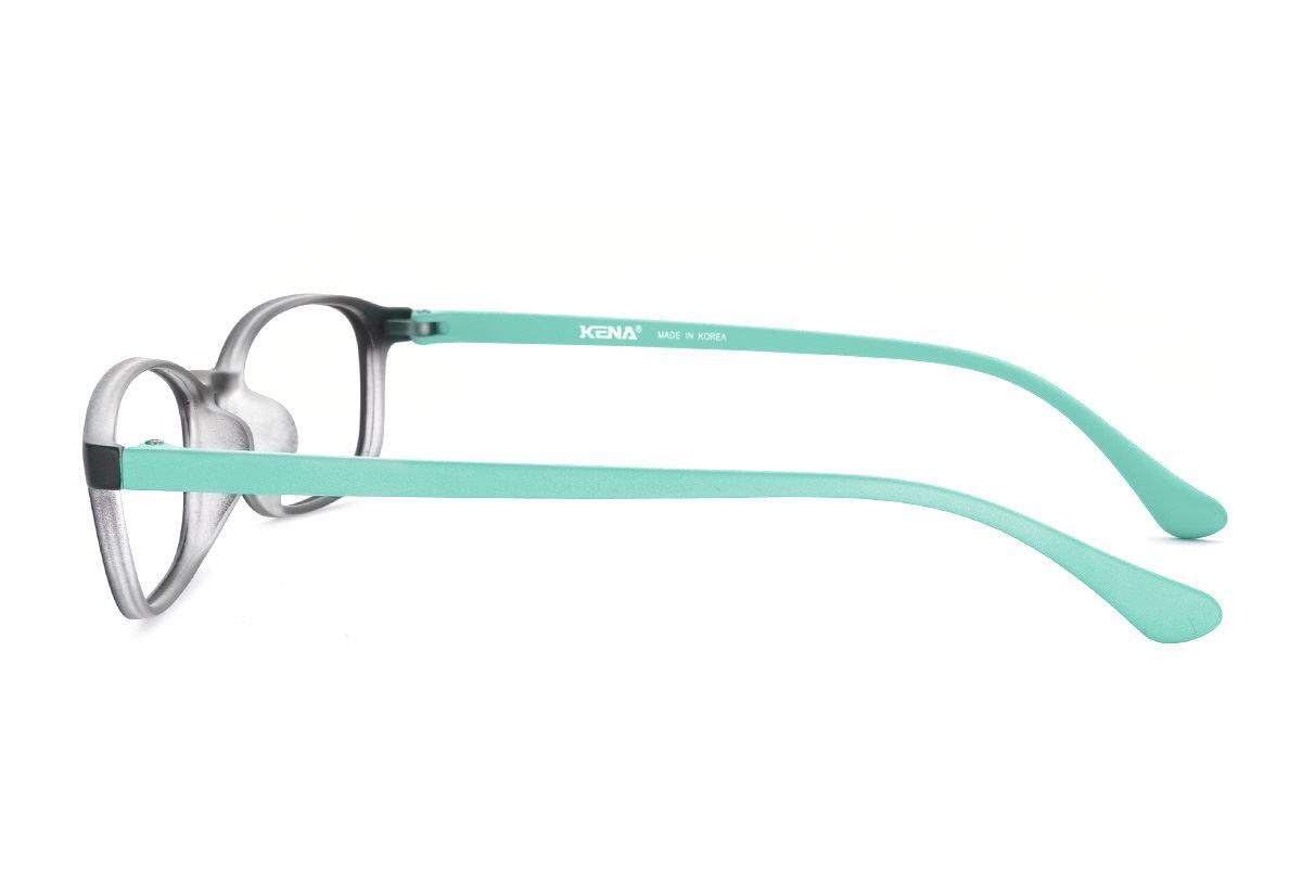 嚴選韓製眼鏡框 FS001-C93