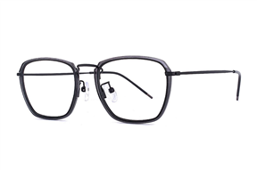 Glasses-Select H6567-C3