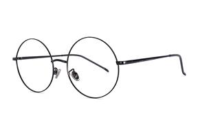 Glasses-Select 3078-C3