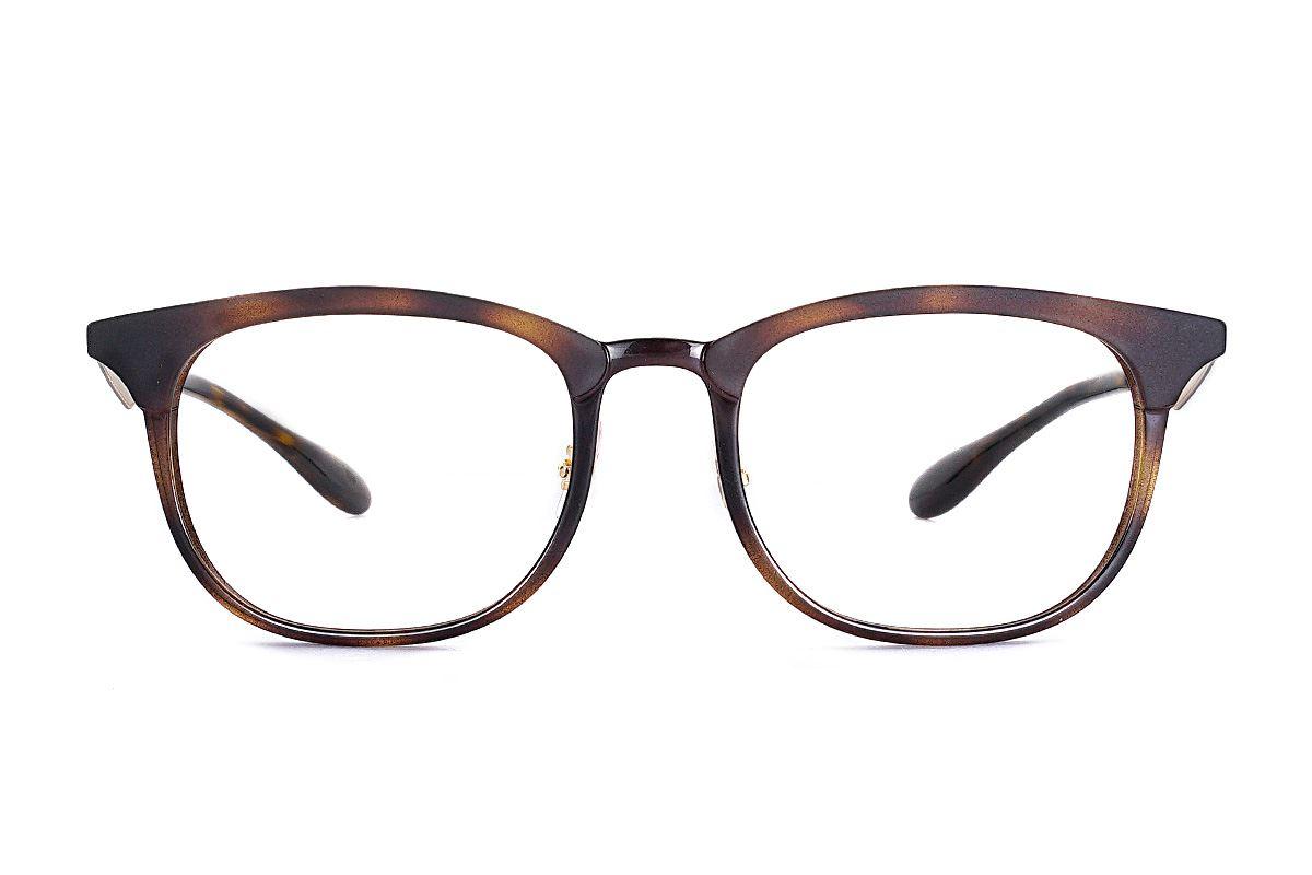 Ray Ban 複合眼鏡 RB7112-56832