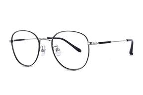 熱賣鏡框-嚴選高質感鈦眼鏡 926-C1