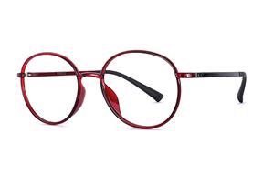Glasses-Select S9913-C92