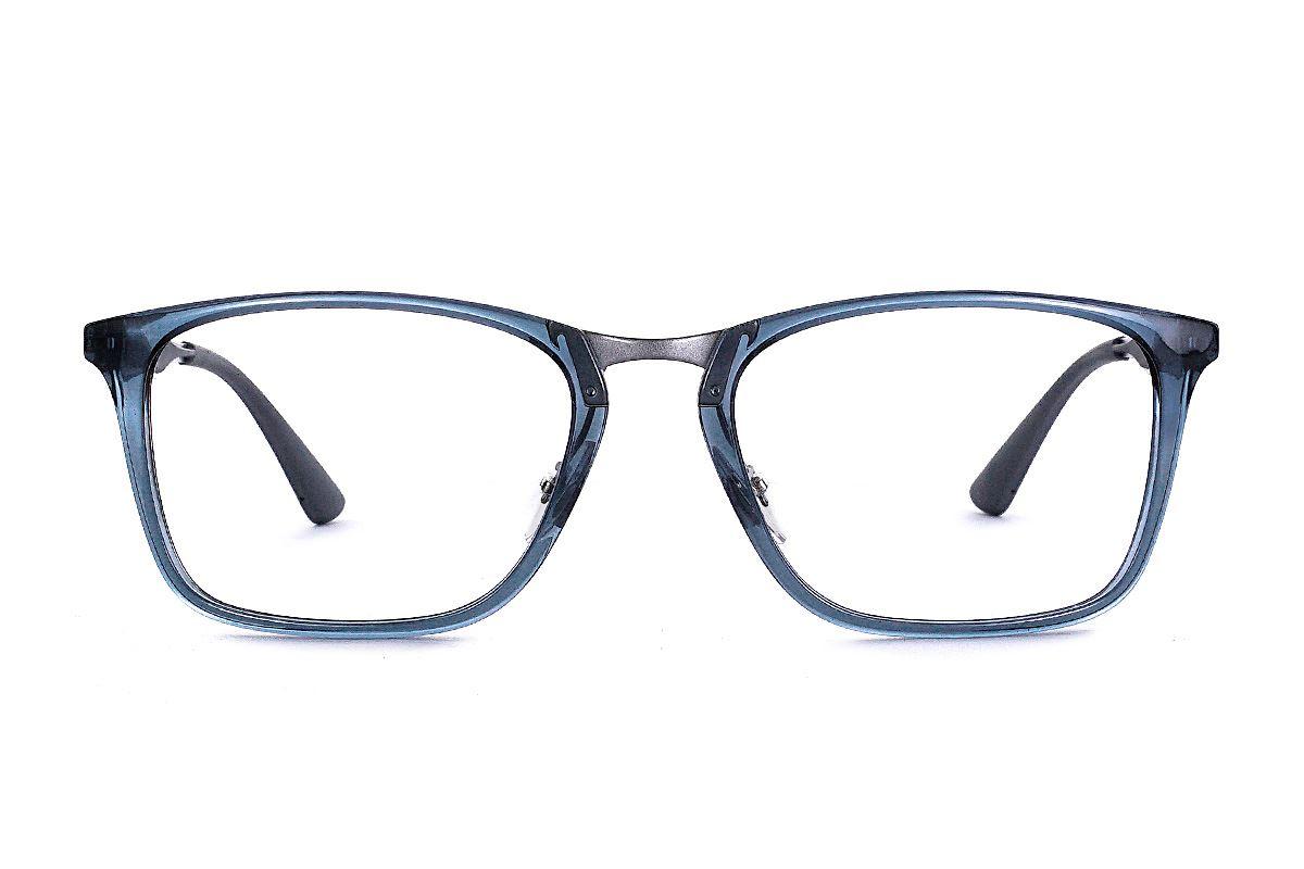 Ray Ban 複合眼鏡 RB7131-57192