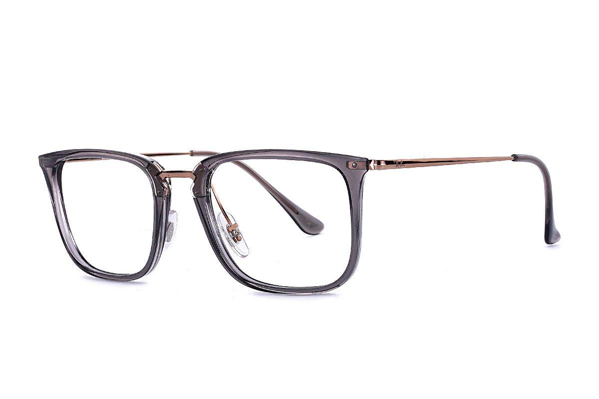 Ray Ban 複合眼鏡 RB7141-57551