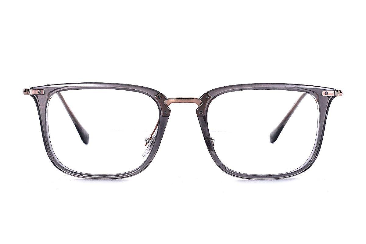 Ray Ban 複合眼鏡 RB7141-57552