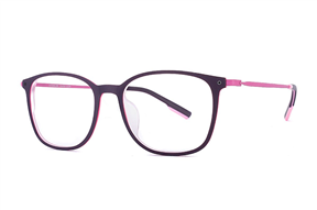 Glasses-Select 28149-C3