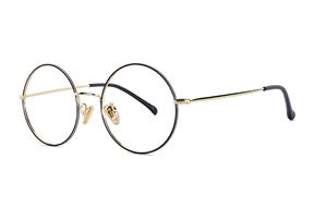 熱賣鏡框-嚴選質感細框眼鏡 FU180003-C11