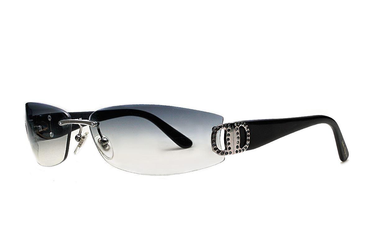 公益二手眼鏡- Dior1