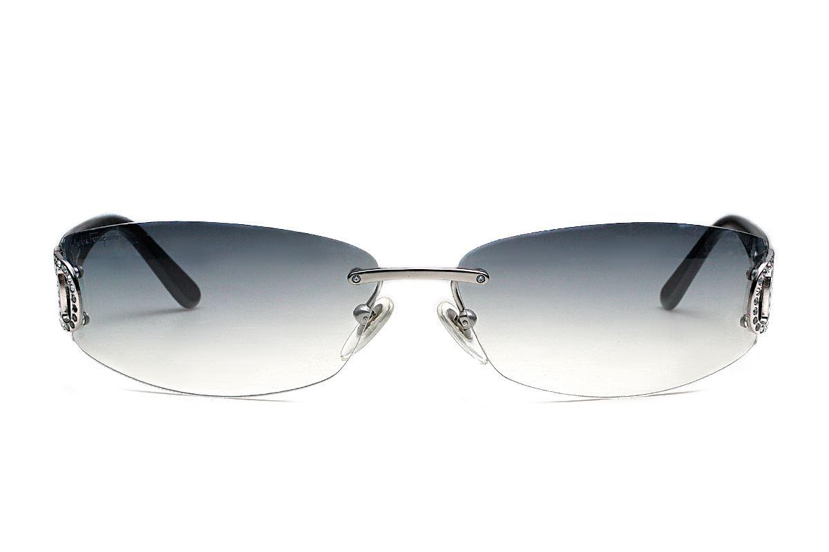 公益二手眼鏡- Dior2