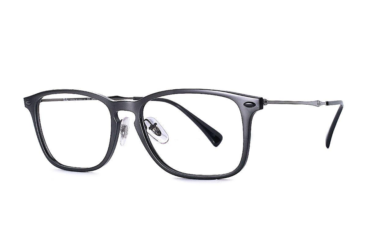Ray Ban 複合眼鏡 8953-80291