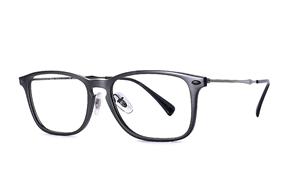 眼鏡鏡框-Ray Ban 複合眼鏡 8953-8029