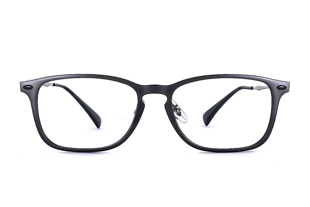 Ray Ban 複合眼鏡 8953-80292