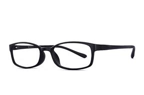 眼镜镜框-塑钢眼镜框 SP8859-C2