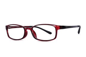 Glasses-Select SP8859-C92