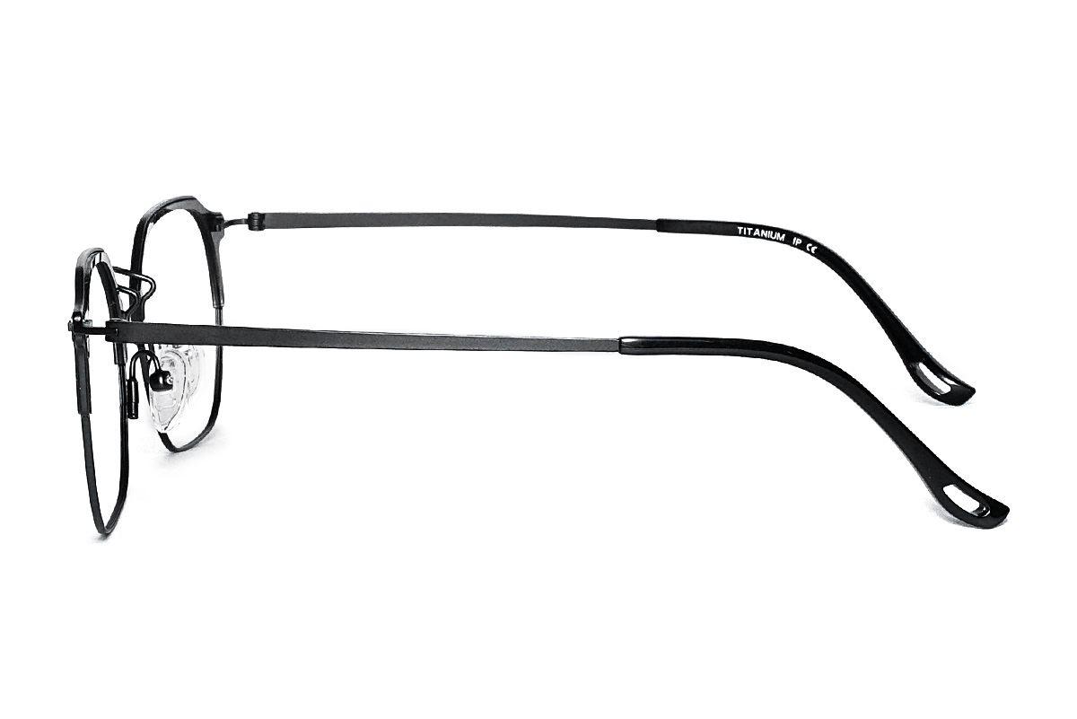 高質感鈦複合框 H6616-C13