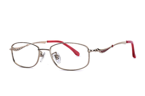 Glasses-Select 11436-C1