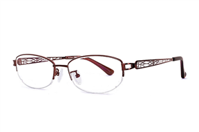 Glasses-Select 9032-C5