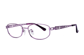 Glasses-Select 9031-C7