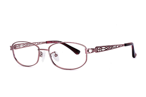 Glasses-Select 9031-C6