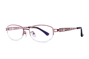 Glasses-Select 9032-C6