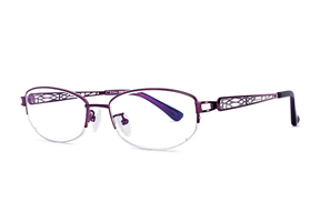 Glasses-Select 9032-C7