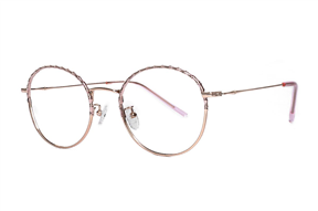 Glasses-Select H6610-C8