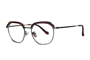 Glasses-Select H6601-C4
