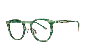 Glasses-Select M5191-SC3
