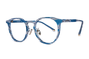 Glasses-Select M5191-SC2