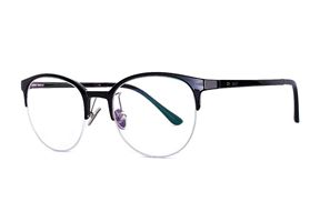 Glasses-Select FG17060-C1