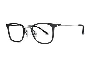 Glasses-Select 1302-C1