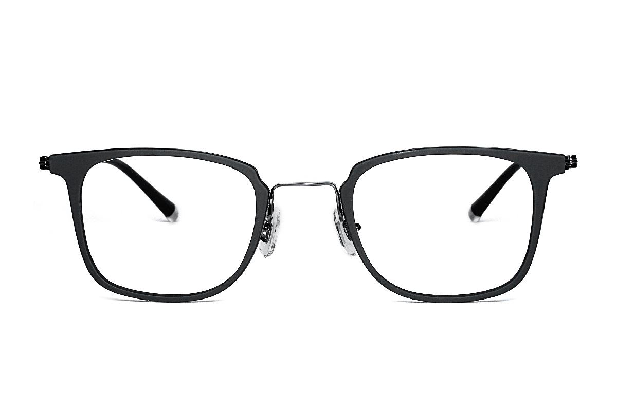 严选高质感镜框 1302-C12