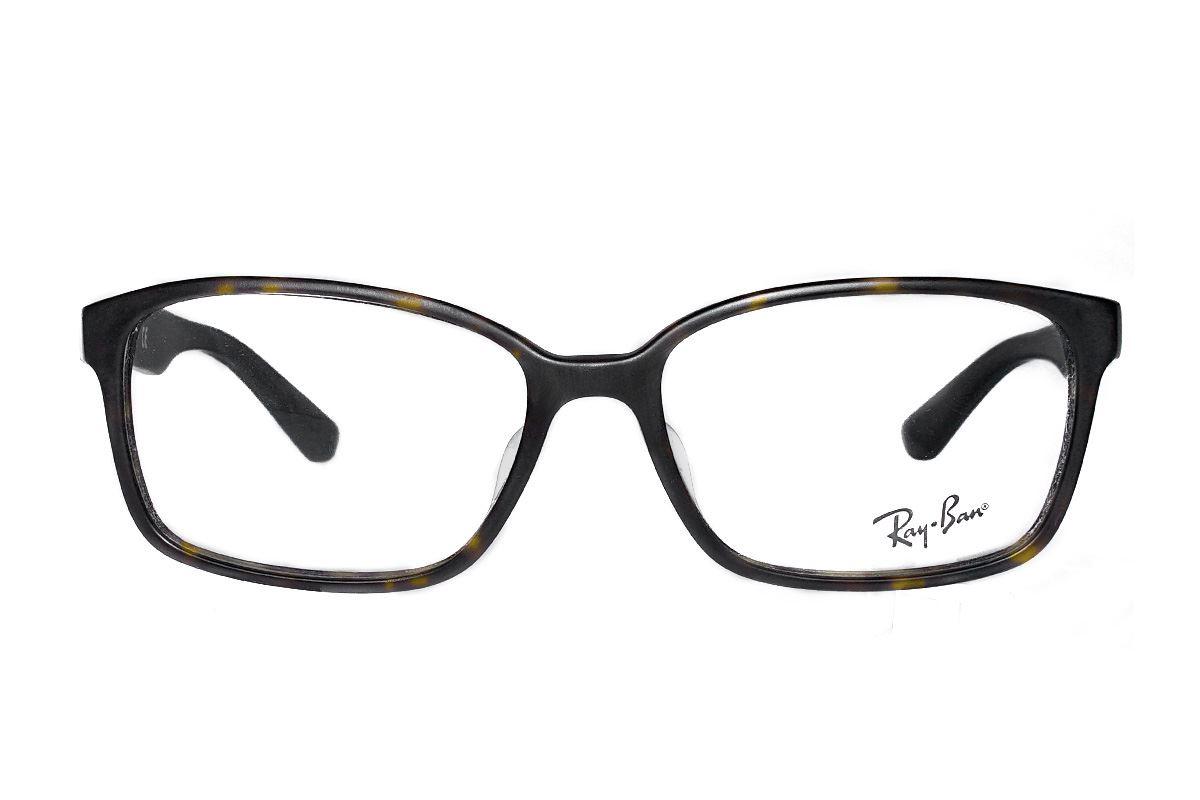 Ray Ban 板料眼鏡 RB5290-52112