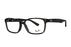 Glasses-Ray Ban RB5290-2012
