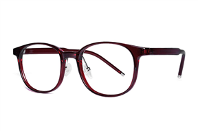 Glasses-Select B5512-C6