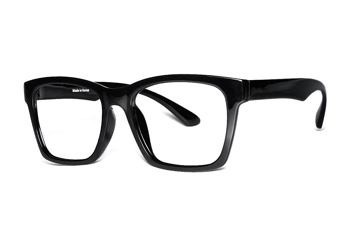 严选韩制眼镜框 F3307-C11