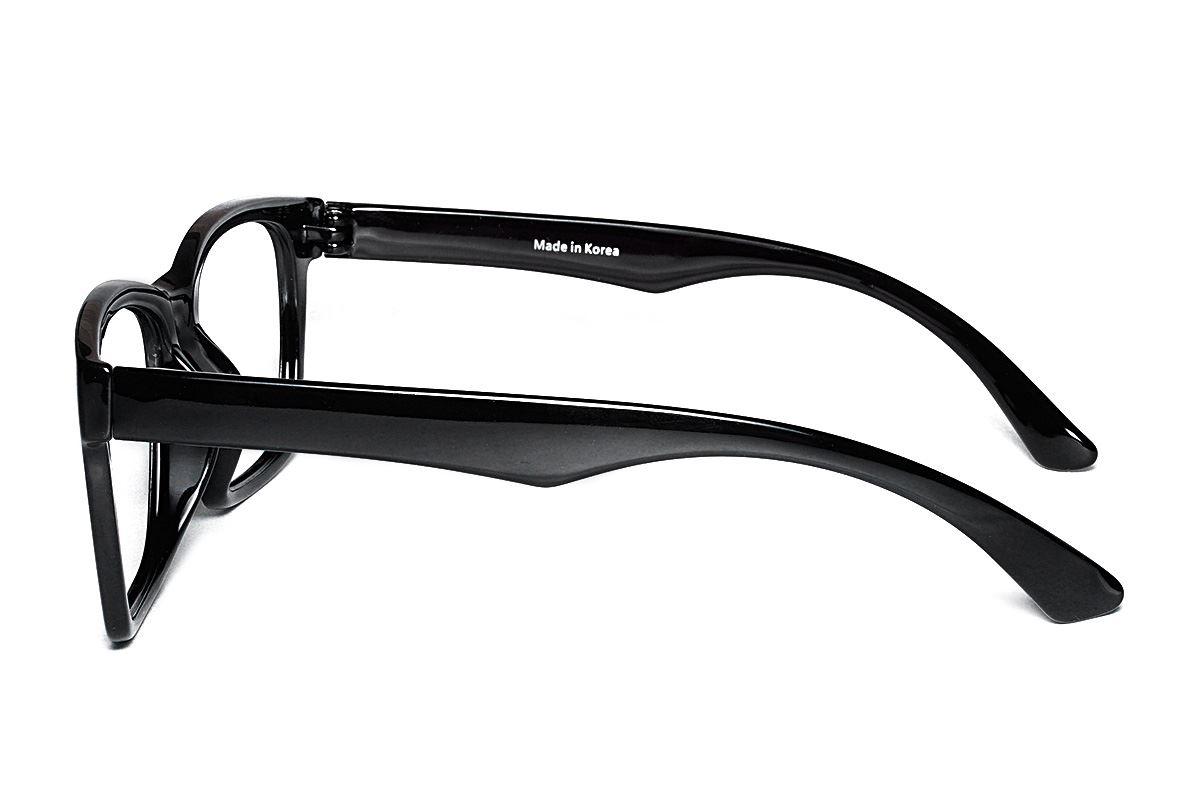嚴選韓製眼鏡框 F3307-C13
