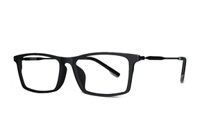 Glasses-Select H8129-C1