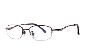Glasses-Select 11437-C5