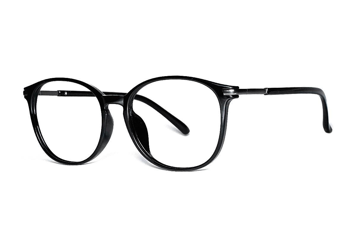 經典TR眼鏡框 12044-C11
